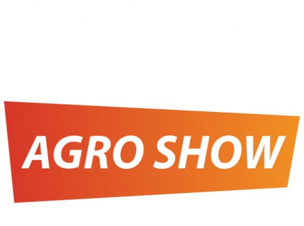 Kép az aktuális hírekhez AGRO SHOW 2020