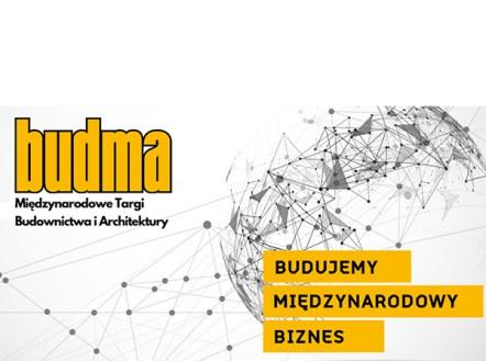 Kép az aktuális hírekhez BUDMA 2020