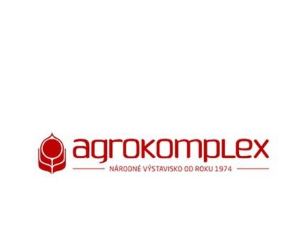 Kép az aktuális hírekhez AGROKOMPLEX 2020